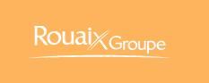 logo footer rouaix groupe