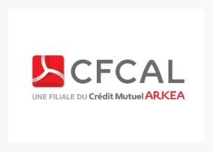 Logo Partenaire CFCAL